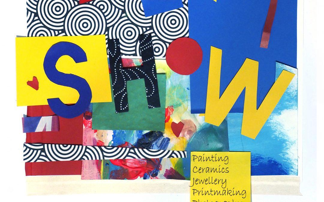Octavia Art Show 2019