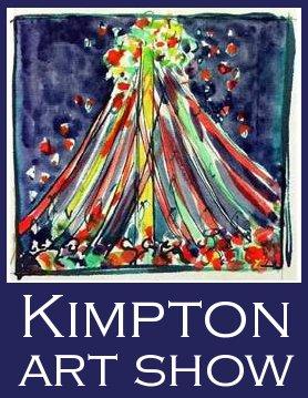 Kimpton Art Show 2019